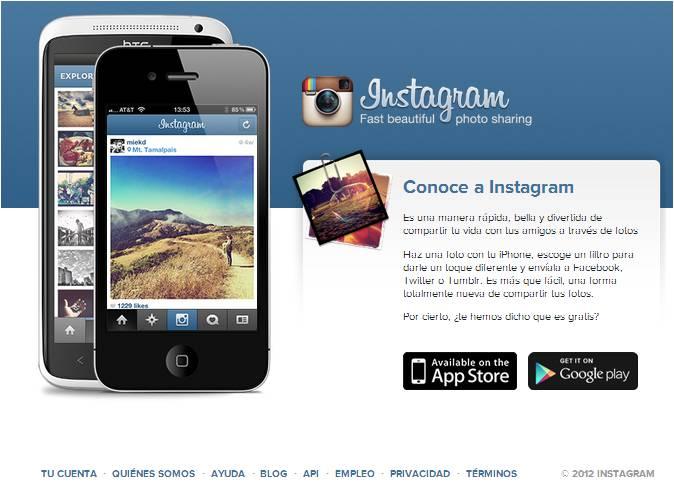 IEDGE | Instagram