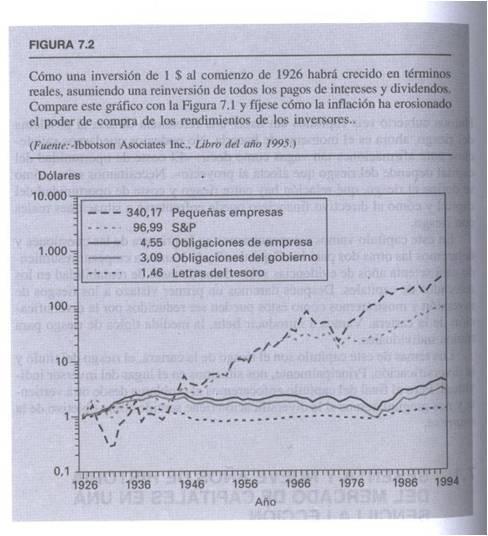 IEDGE-CAPM-2