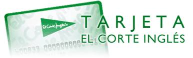 IEDGE-El-Corte-Ingles-1