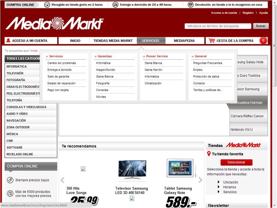 IEDGE-MediaMarkt-1