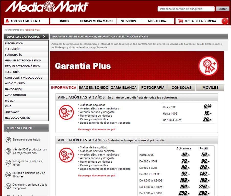 IEDGE-MediaMarkt-3