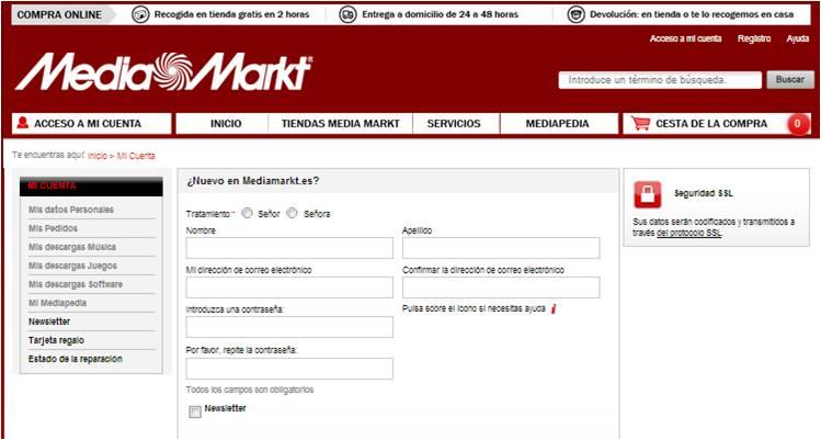 IEDGE-MediaMarkt-5