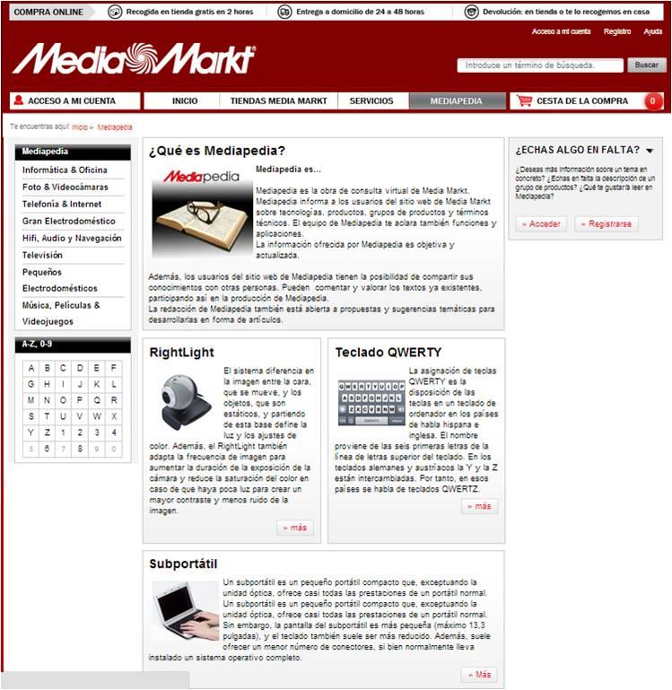 IEDGE-MediaMarkt-7