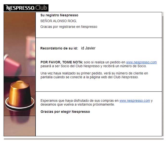 IEDGE-Nespresso-4
