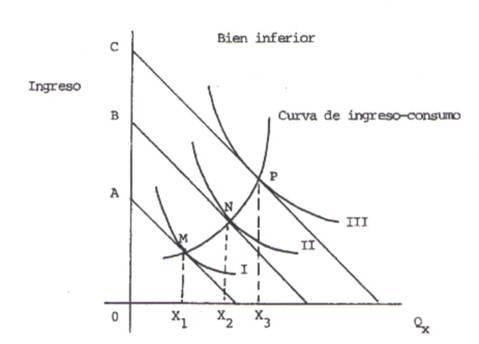 IEDGE-bienes-inferiores-1