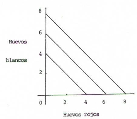 IEDGE-curva-de-indiferencia-bienes-sustitutivos-perfectos-1