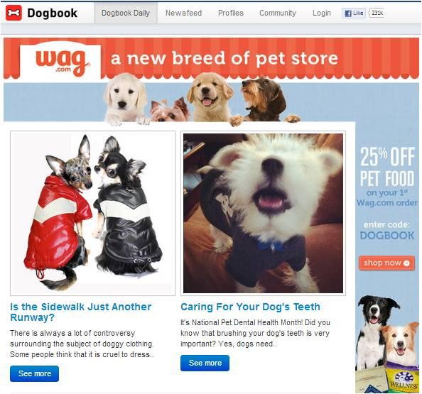 IEDGE-dog-app-1