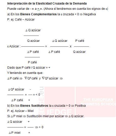 IEDGE-elasticidad-demanda-16
