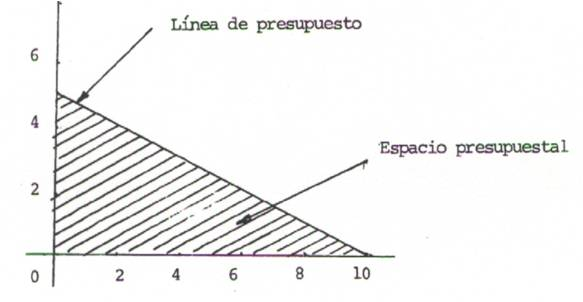 IEDGE-linea-presupuesto-1