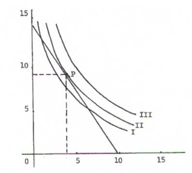 IEDGE-maximizacion-de-la-satisfaccion-1