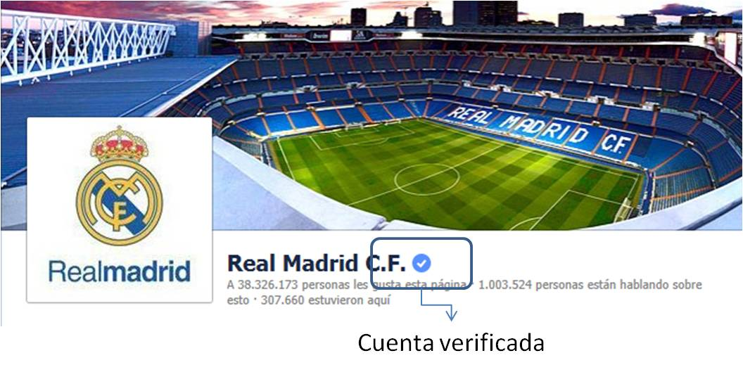 IEDGE-Facebook-real-madrid-1