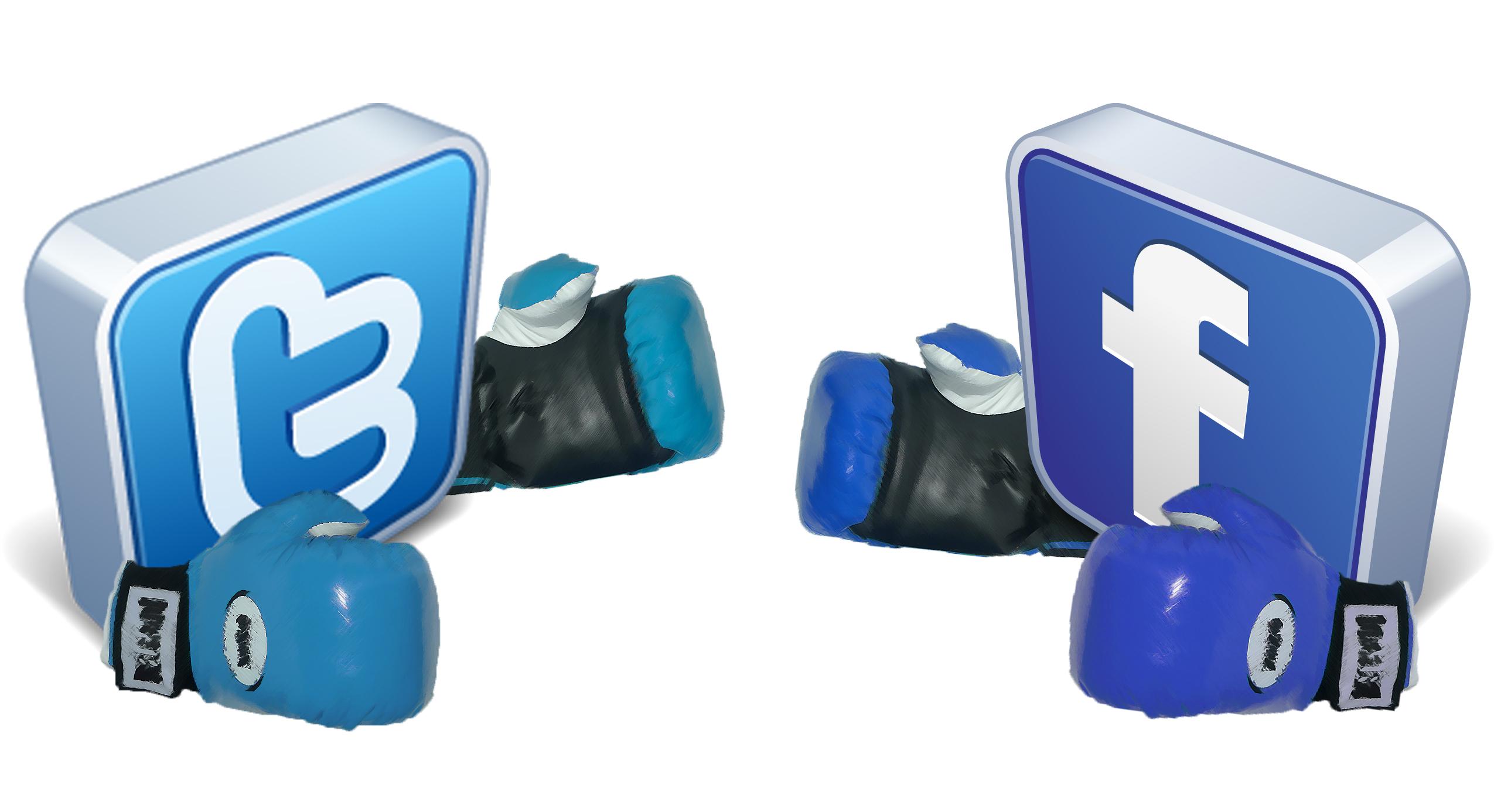 IEDGE-Facebook-twitter-2