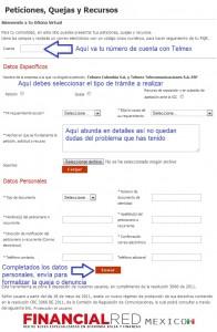IEDGE-quejas-online-telmex-1