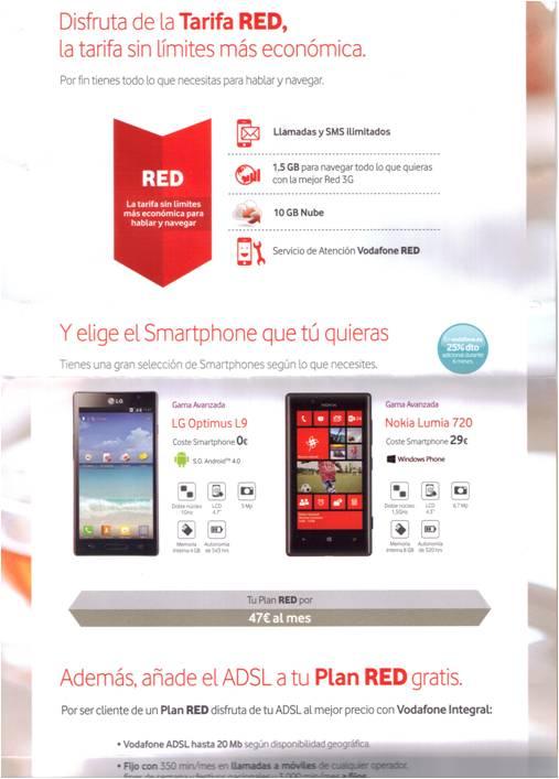 IEDGE-Vodafone-1