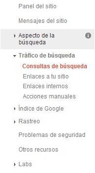 IEDGE-Google-Analytics-Not-provided-1405