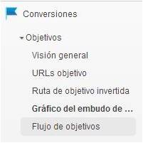 IEDGE-Google-Analytics-Objetivos-Embudo-de-conversion-1405