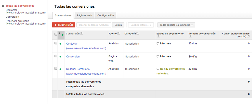 IEDGE-Google-Analytics-adwords-1403