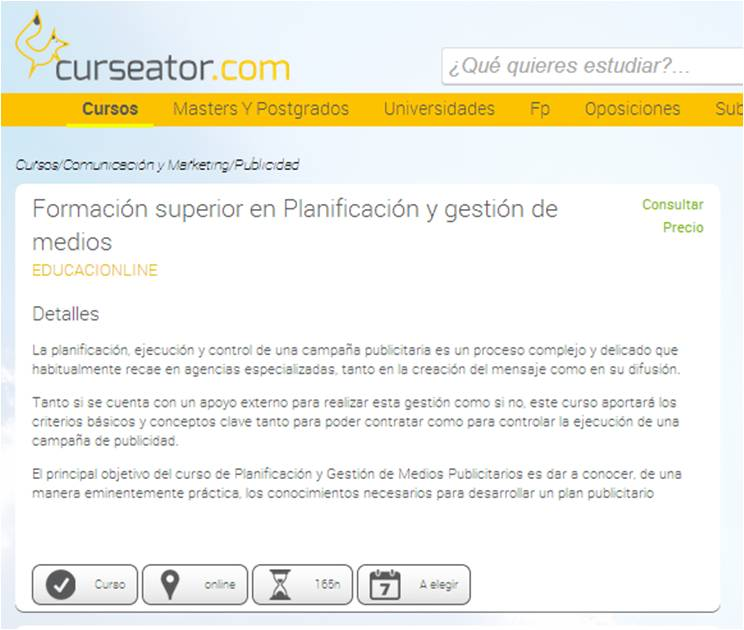 IEDGE-Google-Adwords-curseator-1404