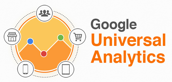 IEDGE-Google-Universal-Analytics-1403