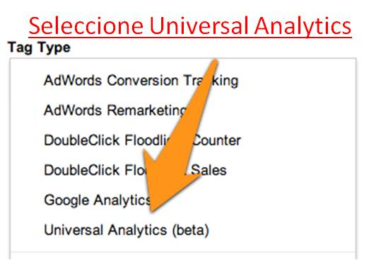IEDGE-Google-Universal-Analytics-1404