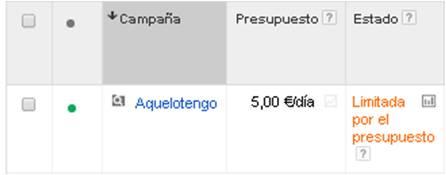 IEDGE-adwords-presupuestos-limitados-1403