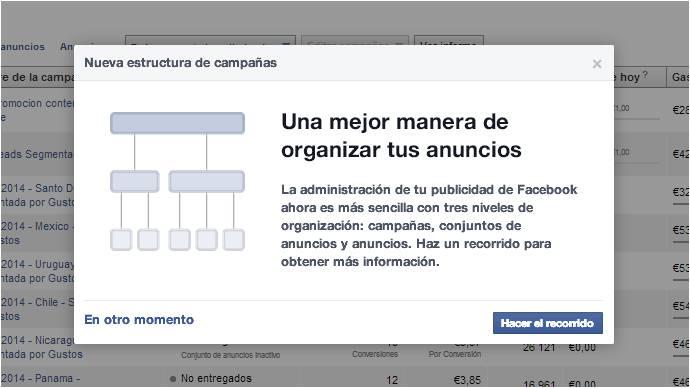 IEDGE-Facebook-nueva-estructura-campañas-1404