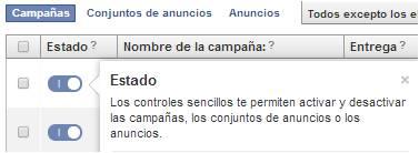 IEDGE-Facebook-nueva-estructura-campañas-1406