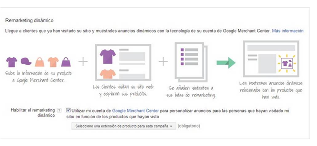 IEDGE-adwords-remarketing-dinamico-1403