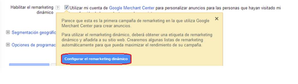 IEDGE-adwords-remarketing-dinamico-1404