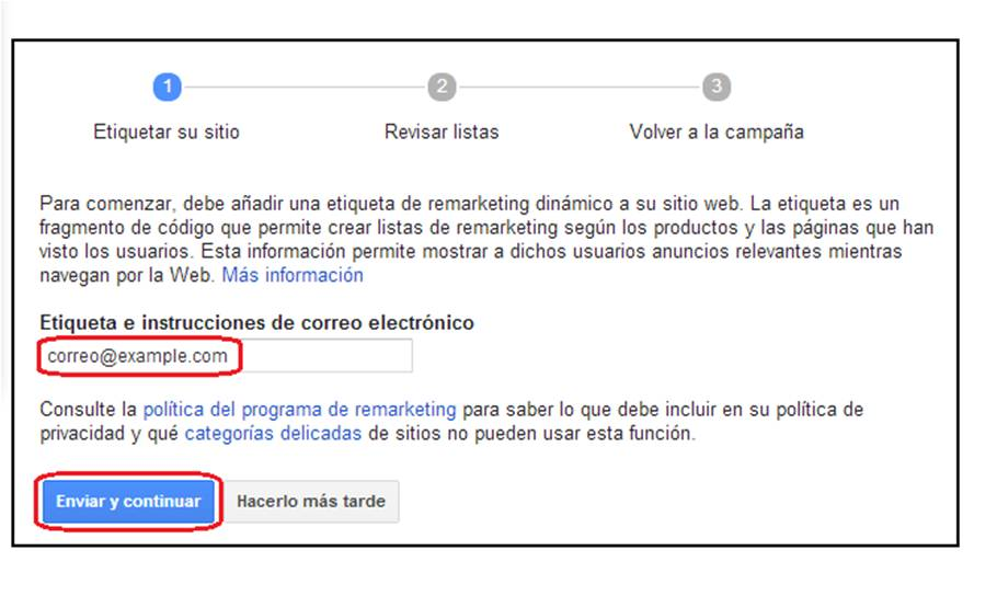 IEDGE-adwords-remarketing-dinamico-1405
