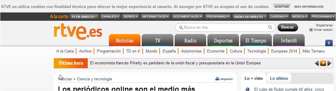 IEDGE-Cookies-RTVE-1405