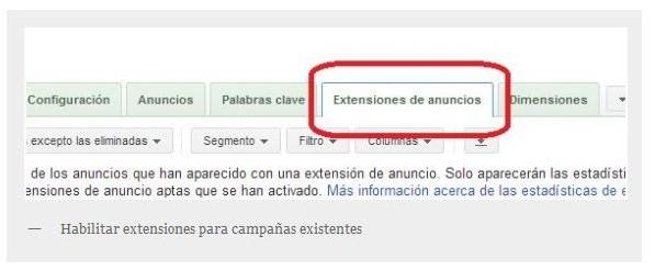 IEDGE-adwords-extensiones-de-anuncios-2
