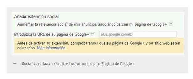 IEDGE-adwords-extensiones-de-anuncios-999