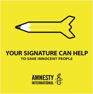 IEDGE-amnesty-international-best-banner-1405