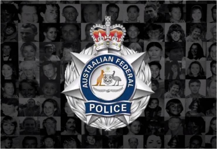 IEDGE-australian-federal-police-best-banner-1405