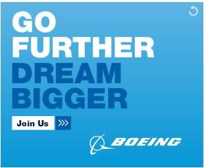 IEDGE-boeing-best-banner-1405