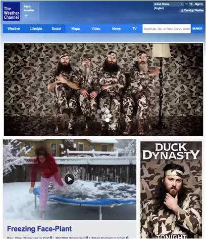 IEDGE-duck-dynasty-banner-1405
