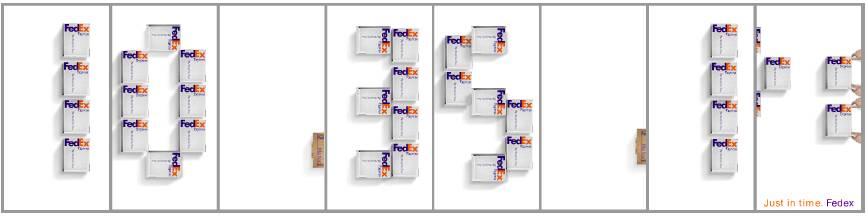 IEDGE-fedex-best-banner-1405