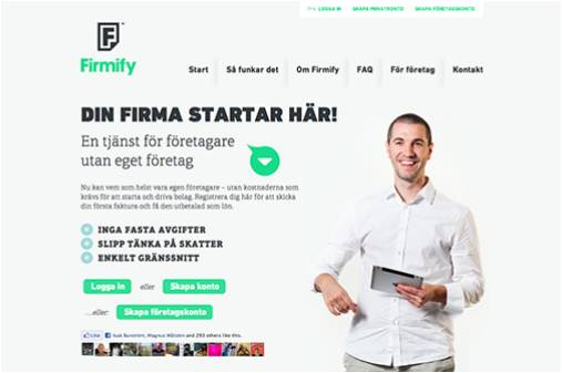 IEDGE-firmify-best-digital-campaigns-1401