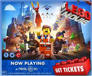 IEDGE-lego-movie-banner-1405