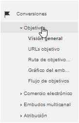 IEDGE-objetivos-Google-Analytics-1401
