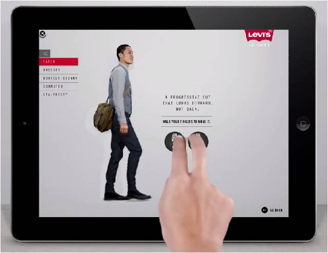 IEDGE-Mobile-marketing-Campaigns-levi's-1407