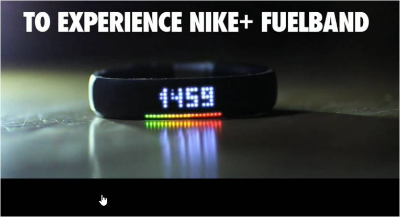 IEDGE-Mobile-marketing-Campaigns-nike-1407