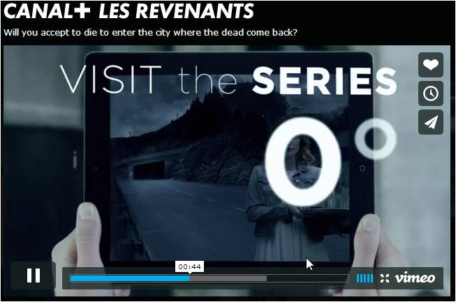 IEDGE-Mobile-marketing-Campaigns-rcanal+-1407