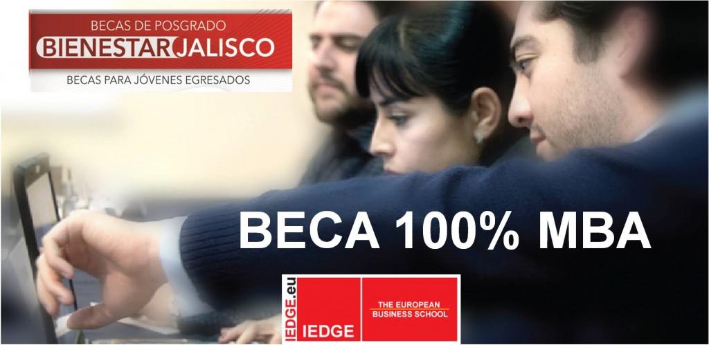 IEDGE-EMBA-IJJ-beca-2-100