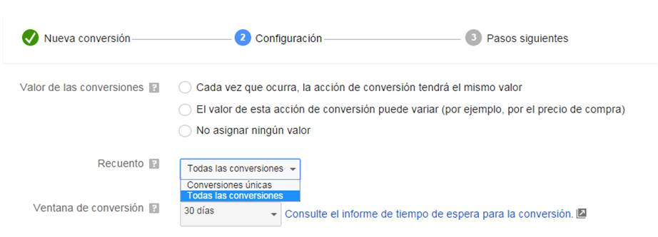 IEDGE-Adwords-conversiones-2-1409
