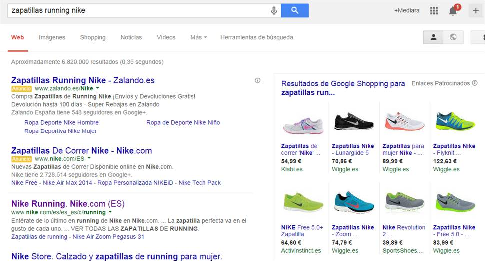 IEDGE-adwords-google-shopping-1408