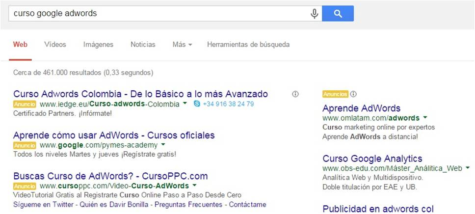 IEDGE-Adwords-concordancia-amplia-keywords-1411