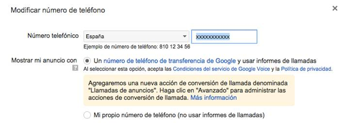 IEDGE-adwords-llamadas-1410