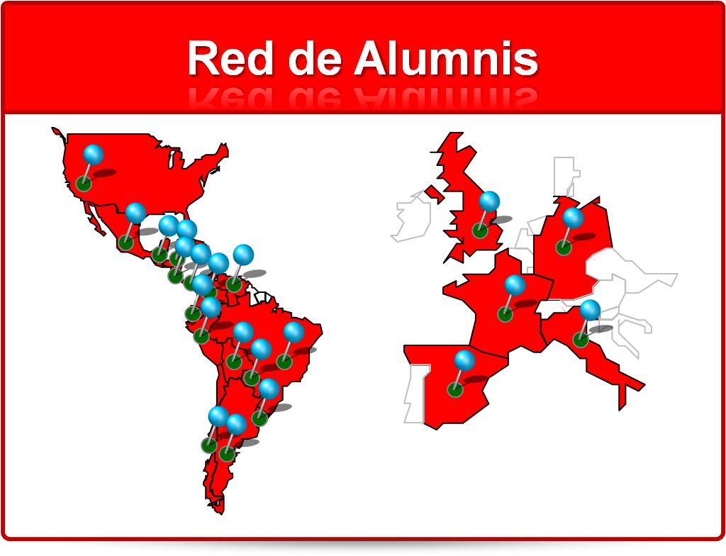 IEDGE-Alumni-1411
